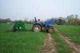 small-tractor