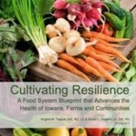 Cultivating Resilience in Iowa Food Systems