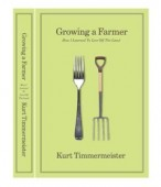 Growing A Farmer Book