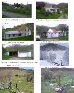 Small Farm For Rent Virginia