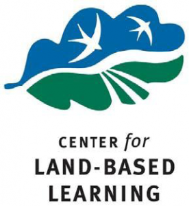 Center for Land Based Learning