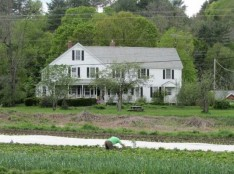 New Hampshire Education Farm
