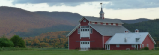 Vermont Youth Conservation Corps Farm
