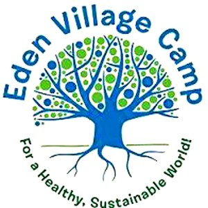 Eden Village Camp