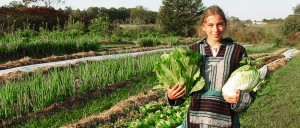 teen agricultural jobs for