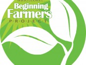 Farmer Profit Teams for Beginning Farmers