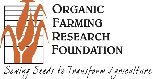 Organic Farming and Sustainable Agriculture Research Grants