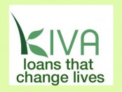 Kiva Zip Interest Free Loans for Farmers