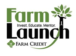 Loans for Small and Beginning Farmers in Virginia