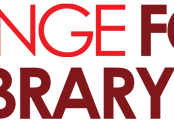 change food video library
