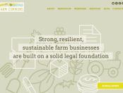 legal resources for farmers