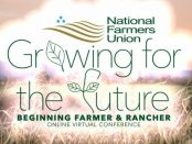 beginning farmers conference