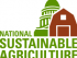 USDA Trades Away Rural Development