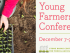 Young Farmers Conference Livestream