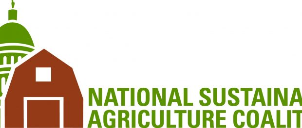 funding opportunities in agriculture