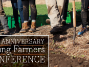 2017 Young Farmers Conference