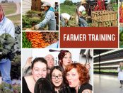 farmer training workshops