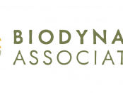biodynamic association's monthly webinars