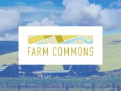 common farm law issues