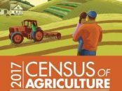 2017 Census of Agriculture
