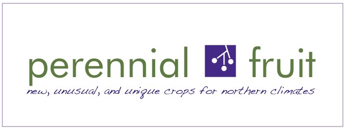 sustainable production of perennial fruit