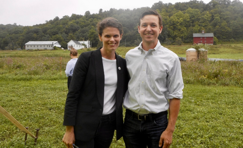 national young farmers coalition news