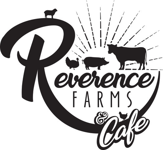 Reverence Farms