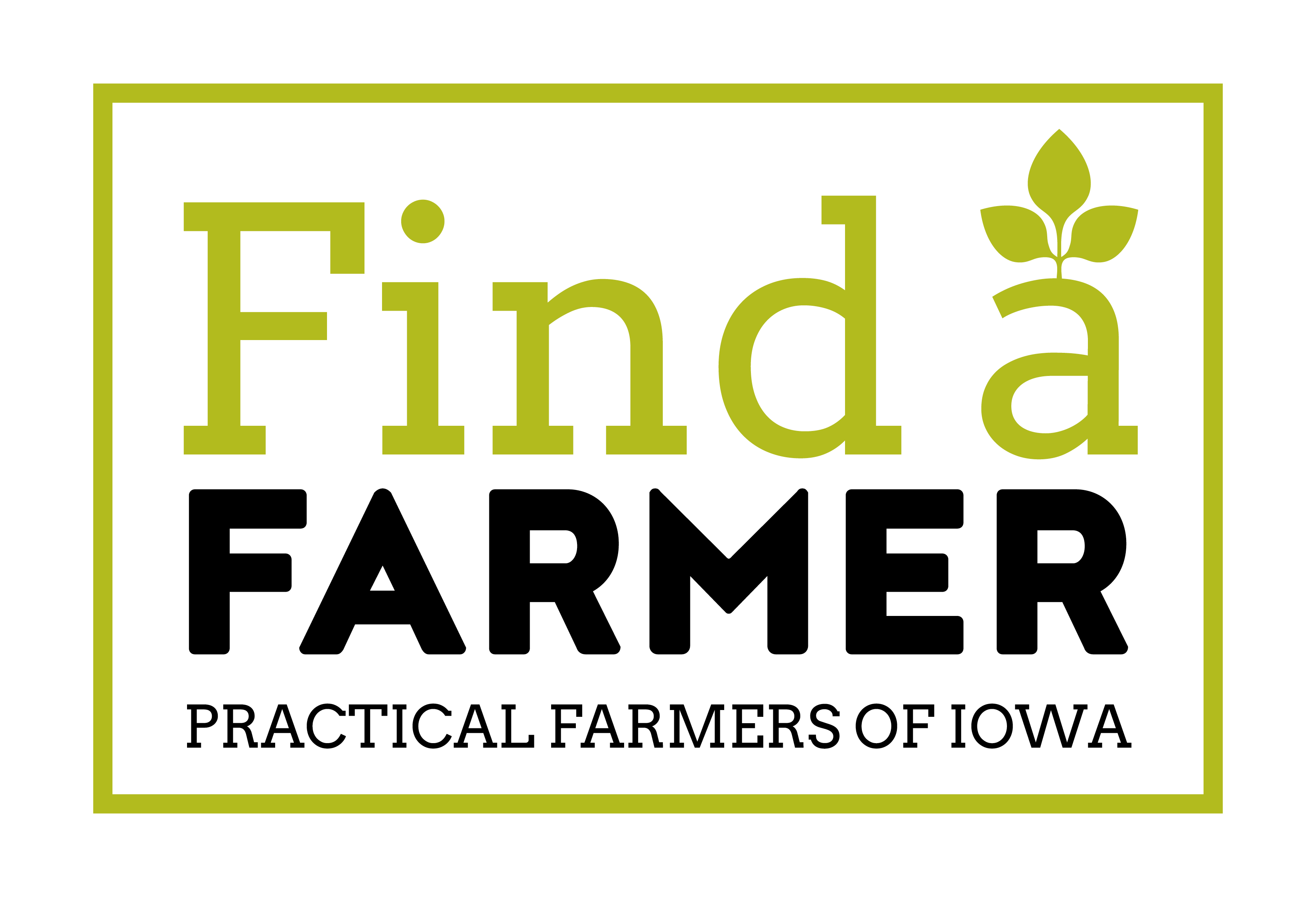 finding farmland website
