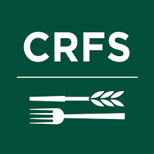 food systems specialist job