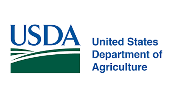 COVID-19 Resources from USDA
